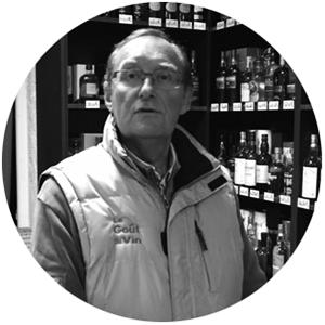 Lionel-JAN-Le-Gout-du-Vin-Vence-FCI