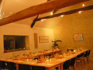 salle degustation1